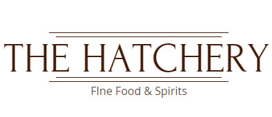 The Hatchery Restaurant Logo