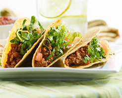 Taqueria Rio Verde in Austin, TX at Restaurant.com