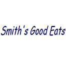 Smiths Good Eats Logo