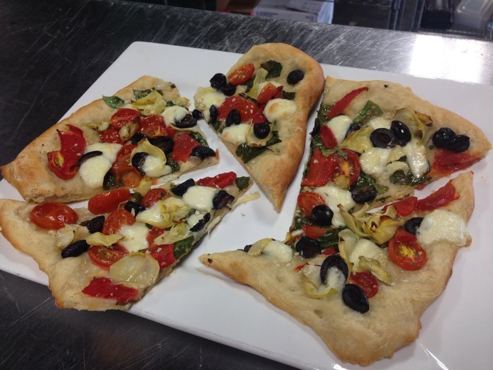 Good People Kitchen in Alexandria, LA at Restaurant.com