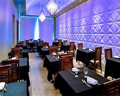 PRIME NINETY FIVE in Lakewood, NJ at Restaurant.com