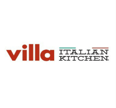 Villa Fresh Italian Kitchen Logo