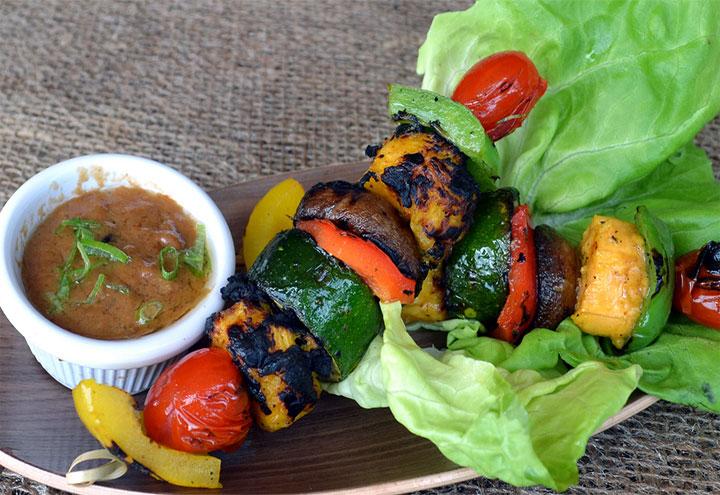 Full Bloom Gourmet Vegan Cuisine in Miami Beach, FL at Restaurant.com