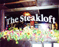 CJ's Steakloft in Northborough, MA at Restaurant.com