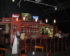 9 South Char Grill in Lincoln, NE at Restaurant.com