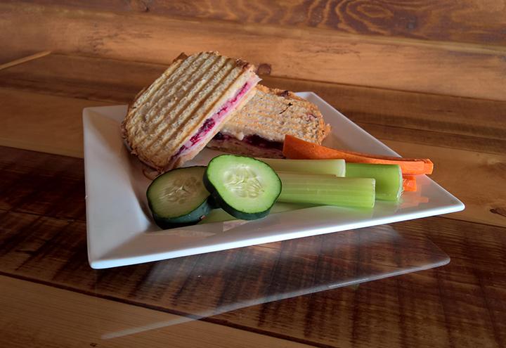 The Chickadee Coffee House & Deli in Barnum, MN at Restaurant.com