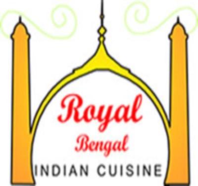 Royal Bengal Indian Cuisine Logo