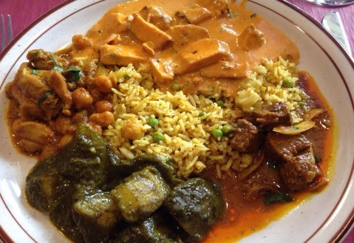 Royal Bengal Indian Cuisine in Warren, MI at Restaurant.com