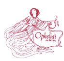 Ophelia's On The Bay Logo