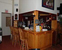 Fullerton Inn in Chester, VT at Restaurant.com