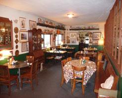 Krain Corner Inn in Enumclaw, WA at Restaurant.com