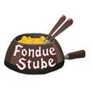 Fondue Stube Logo