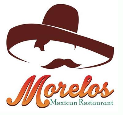 El Nuevo Morelos Mexican Restaurant Logo