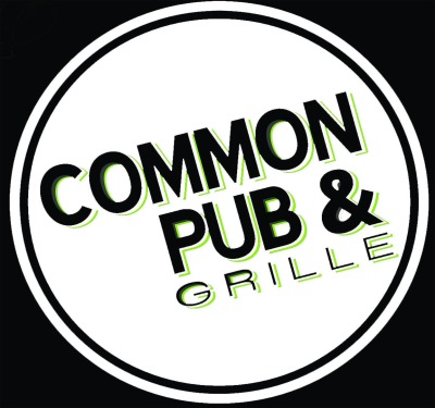 Common Pub and Grille Logo