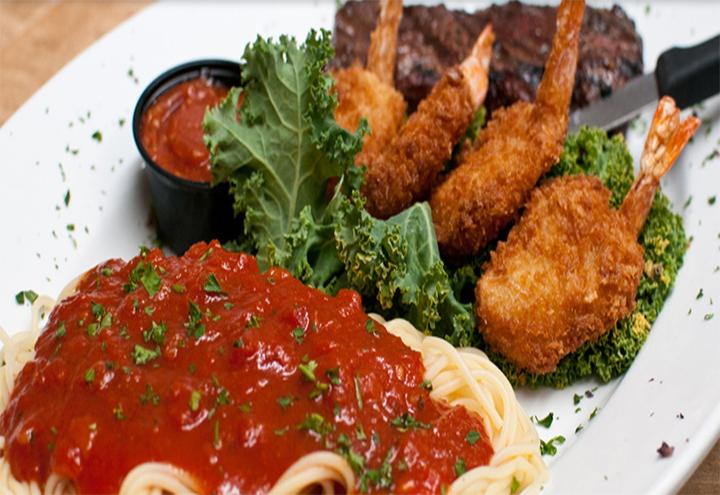 Twin Trees Restaurants in Syracuse, NY at Restaurant.com