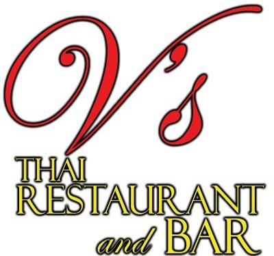 We Thai Restaurant & Bar Logo