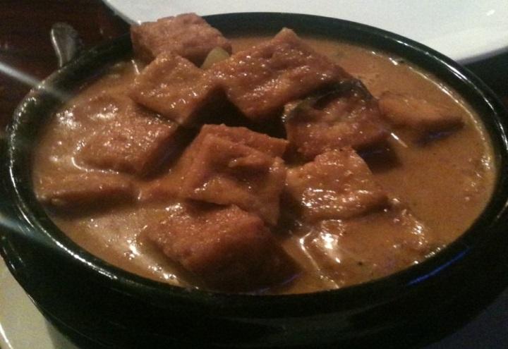 We Thai Restaurant & Bar in Houston, TX at Restaurant.com