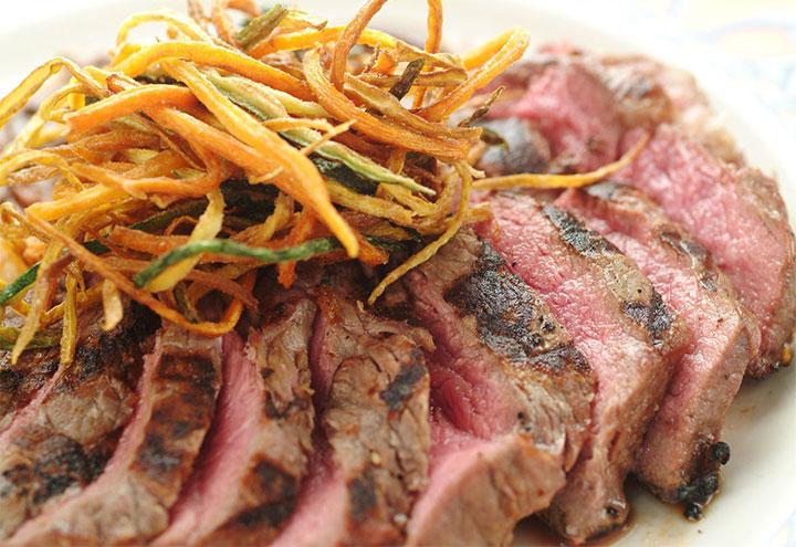 Cara Mia in New York, NY at Restaurant.com
