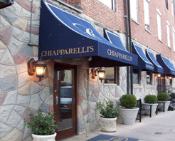 Chiapparelli's in Baltimore, MD at Restaurant.com