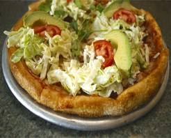 Primo Pizzaria in Manassas, VA at Restaurant.com