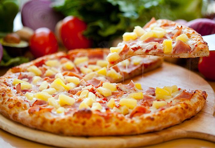 Main Street Pizza in Marquette, MI at Restaurant.com