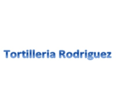 60% Off at Tortilleria Rodriguez