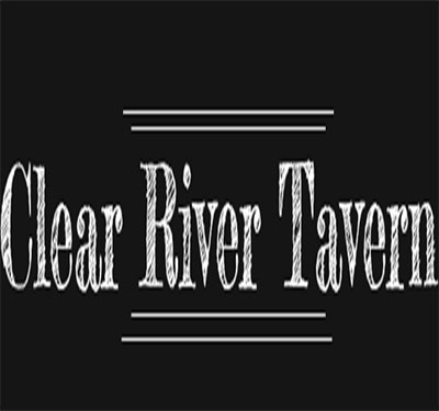 Clear River Tavern Logo