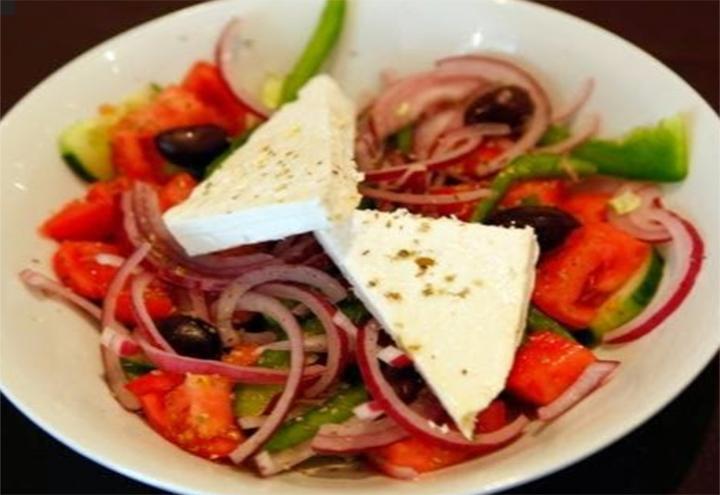 Dionysos Restaurant in Astoria, NY at Restaurant.com