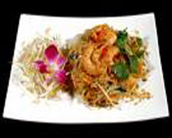 Thai House in Fresno, CA at Restaurant.com