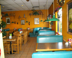 Juancho's Authentic Mexican in Ontario, CA at Restaurant.com