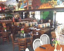 PJ's Cafe in McDonough, GA at Restaurant.com