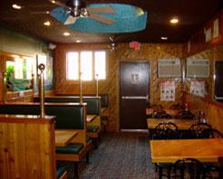 Gators Restaurant in Hampton Bays, NY at Restaurant.com