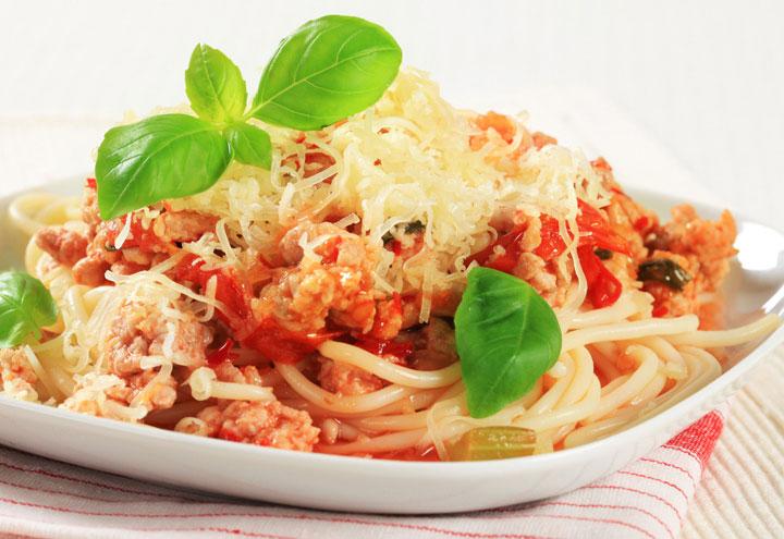 Casa Rosaria's Italian Ristorante in Plainsboro, NJ at Restaurant.com