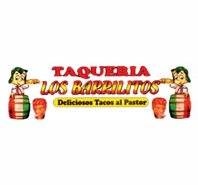 Taqueria Los Barrilitos Logo
