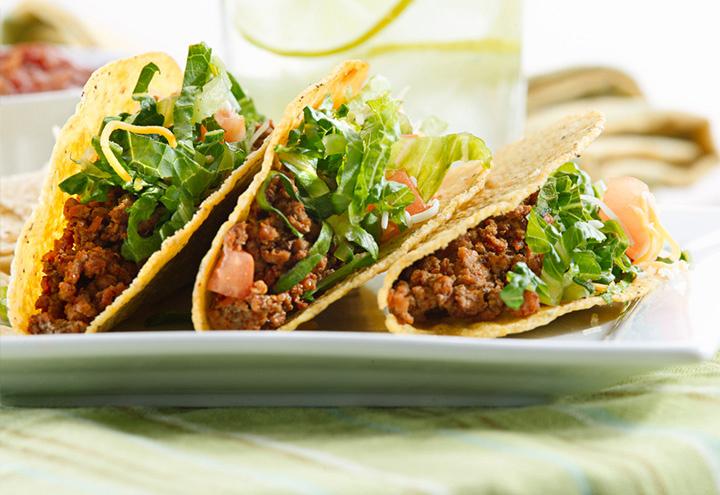 Taqueria La Providencia in Dallas, TX at Restaurant.com