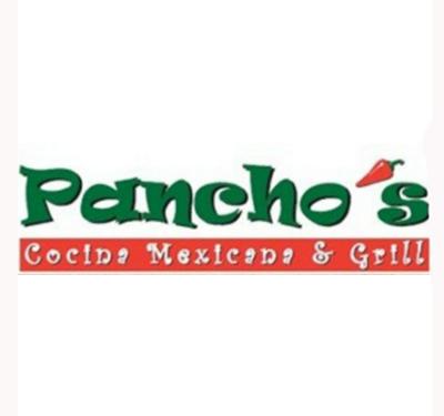 Pancho's Cocina Mexicana & Grill Logo
