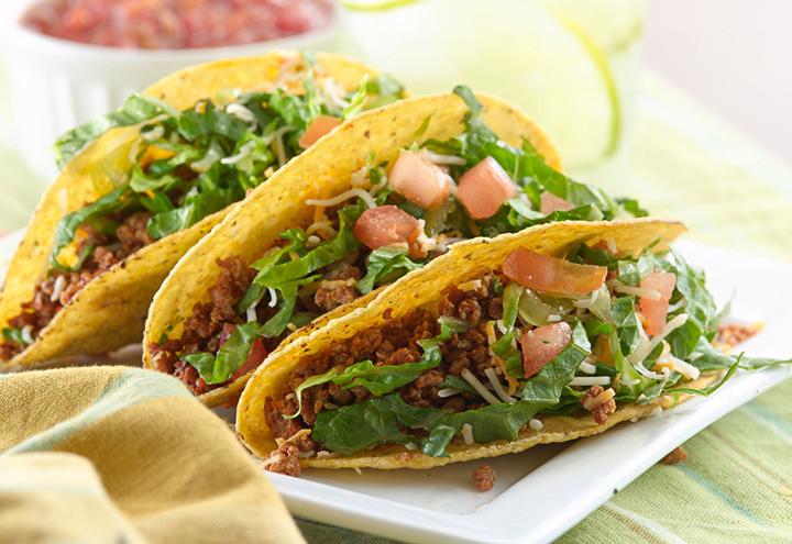 Pancho's Cocina Mexicana & Grill in Sacramento, CA at Restaurant.com