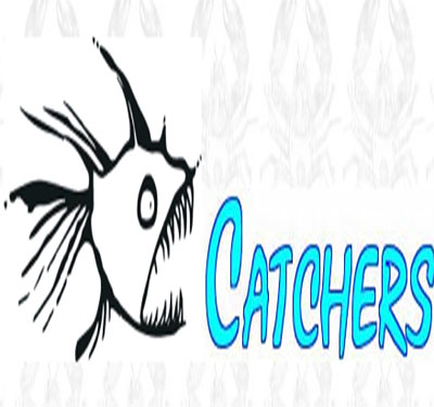 Catchers Logo