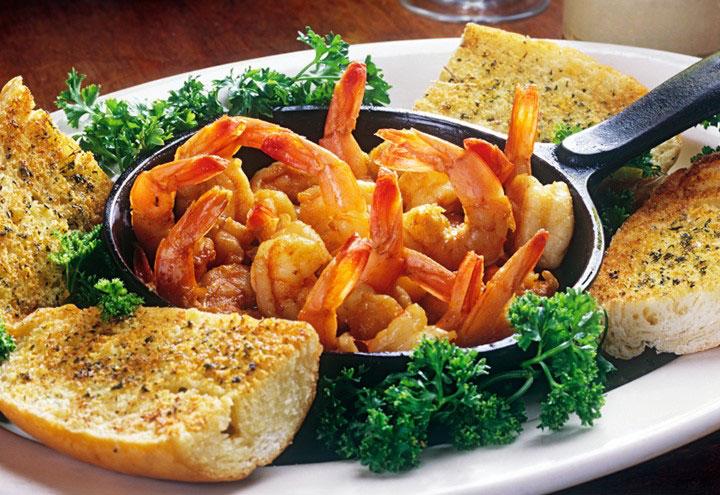 Lutfi's Fried Fish in Raytown, MO at Restaurant.com