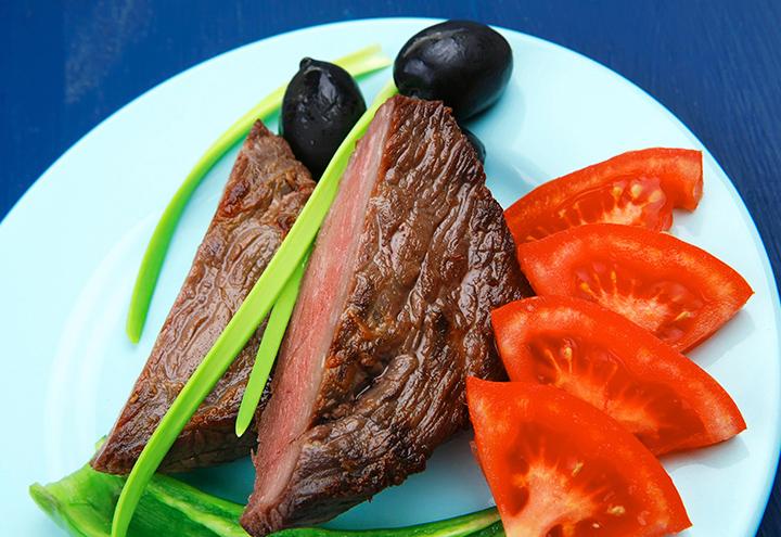 La Vista Dining Room in Farmington, NM at Restaurant.com