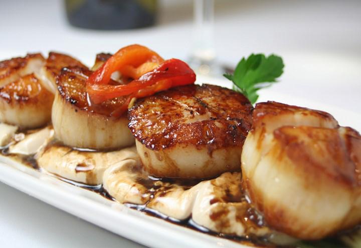 Toscana Bar Italiano in Beverly, MA at Restaurant.com