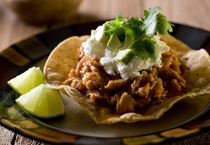 Enrique's Mexican Grill in Prescott, WI at Restaurant.com