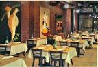 Asiago's in Boise, ID at Restaurant.com