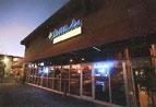 Latitude's Cafe and Martini Bar Beechmont in Cincinnati, OH at Restaurant.com