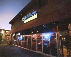 Latitude's Cafe and Martini Bar Beechmont in Cincinnati, OH at Restaurant.com