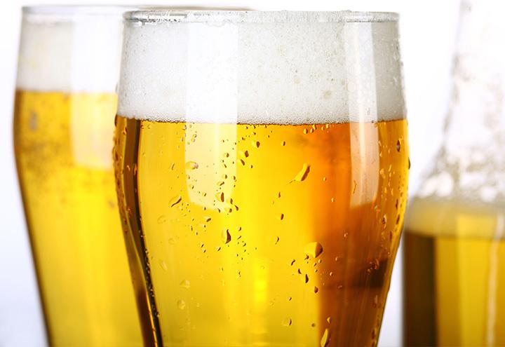 Perk & Brew in Cape Coral, FL at Restaurant.com