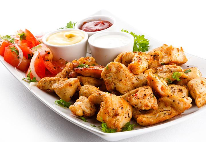 El Tipico Restaurant in Brooklyn, NY at Restaurant.com