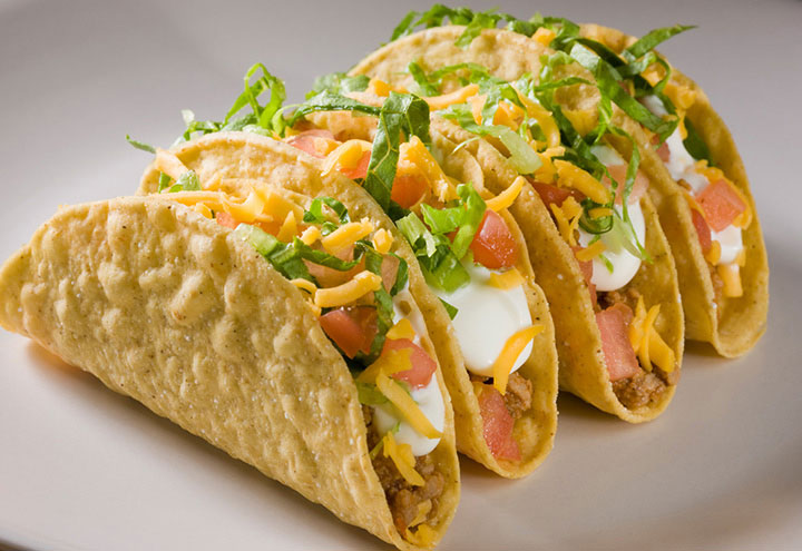 Super Taco in Bakersfield, CA at Restaurant.com