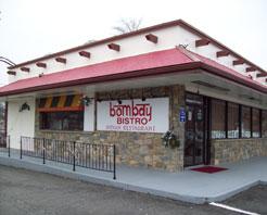 Bombay Bistro in Fairfax, VA at Restaurant.com