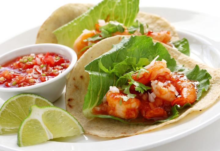 El Camichin Mexican Seafood in Covina, CA at Restaurant.com